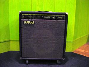 YAMAHA SR80B-115