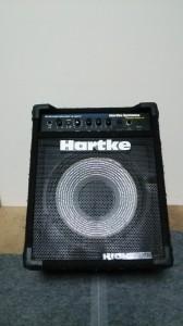 HartkeKICKBACK12