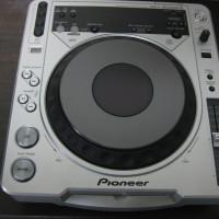 Pioneer-CDJ-800MK2