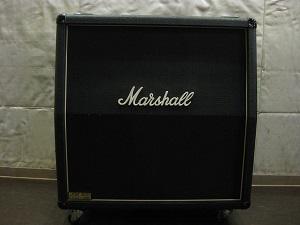 Marshall JCM900 1960A