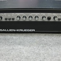 Gallien-Krueger 800RB Ⅱ